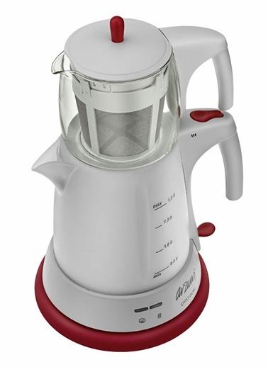 AR389 Çaycı Duru Çay Makinesi-Arzum